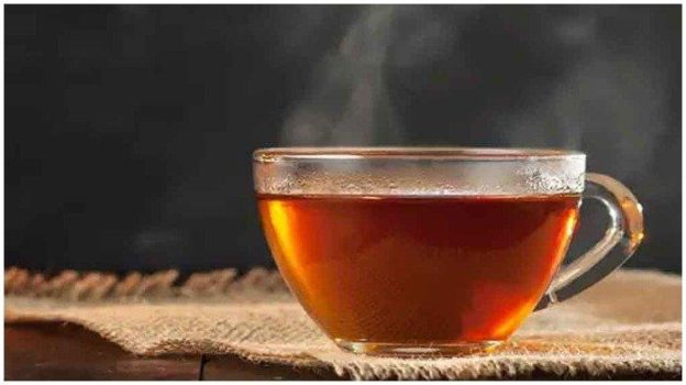 Minum Teh Bisa Mencegah Resiko Depresi pada saat Tua