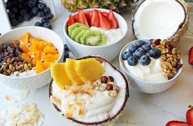 3 Cemilan Sehat Untuk Anak Saat Bulan Ramadhan