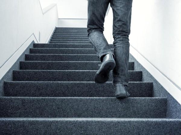 3 Langkah Mudah Terhindar Dari Obesitas Atau Kegemukan