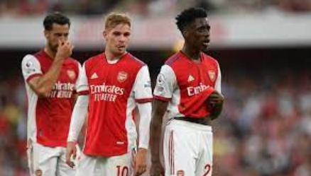 Arsenal-Terpuruk-Di-Liga-Inggris-Para-Pemain-Seniornya-Mana?