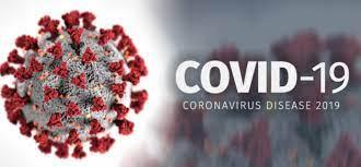 Covid Menyebabkan Serangan Cemas Seperti Gejala Indisposisi